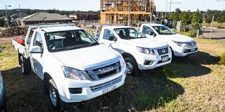 Isuzu Ute Australia Tops Worldwide Sales Chart - Photos | CarAdvice Dixie Dream Cars 1954 Chevy 3100 Pick Up Truck Welcome To Kleyn Trucks The World Wide Used Dealer Youtube On Everything Trucks 20160313 Best Sales Crs Quality Sensible Price Kia K2500 K2700 K3000s K4000g Commercial Vehicle Motors Equipment Details Henry Entire Stock Of Tow For Sale Constructit Cement 150 Piece Kit Bms Whosale Ming Liebherr Truckdriverworldwide Movie Flatbed In Los Angeles Ca Resource Fresno Car Haulers For New Carrier Trailers