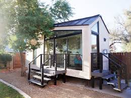 100 Houses Desings 5 Free DIY Plans For Building A Tiny House