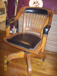 W H Gunlocke Chair Value by 22 Best Vintage Makes Me Feel Good Images On Pinterest Alarm