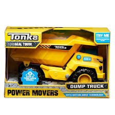 Tonka Power Movers Assorted | Target Australia Dump Truck For Sale Old Tonka Toughest Light And Sounds Mini Vehicle Rubbish Toyworld Kids Ride On In Action 12v Power Wheels Youtube Vintage Yellow Ryder Minitonka Metal Moving Van 55010 Lottonka Truckstonka 3 Wheelersmini Tonkatiny Tonka 93918 Steel Classic Mighty Amazoncouk Wikiwand Surprise Blind Boxes Trucks Youtube Vintage Toys 1964 Grader Photo Charlie R Claywell Toy Cars Bottom Etsy Upc 021664078426 Funrise Pack Fire Engine Top 6 Tonka Toughest Minis For Christmas 2014 Inc Fire Engine