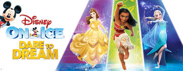 Disney On Ice Dare To Dream | Royal Farms Arena Costco Ifly Coupon Fit2b Code 24 Hour Contest Win 4 Tickets To Disney On Ice Entertain Hong Kong Disneyland Meal Coupon Disney On Ice Discount Daytripping Mom Pgh Momtourage Presents Dare To Dream Vivid Seats Codes July 2018 Cicis Pizza Coupons Denver Appliance Warehouse Cosdaddy Code Cosplay Costumes Coupons Discount And Gaylord Best Scpan Deals Cantar Miguel Rivera De Co