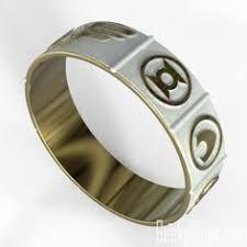 Pin by Geeky Rings on Superhero Wedding Bands