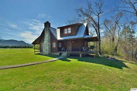 103 Old Bridge Rd #U8, Townsend, TN 37882 - Estimate And Home ... Barns And Cows Townsend Tn Pure Country Pinterest Cow Barn Tn 2012 Bronco Driver Show Broncos 103 Old Bridge Rd U8 37882 Estimate Home Real Estate Homes Condos Property For Sale Dancing Bear Lodge 1255 Shuler Mls 204348 Cyndie Cornelius Vacation Rental Vrbo 153927ha 2 Br East Cabin In Restaurants Catering Services Trail Riding At Orchard Cove Stables Tennessee 817 Christy Ln For Trulia Manor Acres Sevier County Weddings 8654410045 Great Smoky Mountain