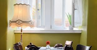 kaltwassers wohnzimmer home zwingenberg hessen germany