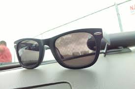The Sunset Case Eyeglasses Frames Maglock Sunglasses Gravitydefying Shades You Wont Drop By Distil Zennioptical Prescription Glasses As Low 556 Eyewear Savings Tips For And Contact Lenses Money 19 Dollar Rx Eyeweb Largest Collection Of Eyeglasses Available Online At Affordable Prices 39dolrglassescom Clearance Coupons Mark Colher Issuu 34 Reading 49 Dollar Glasses Cheapglasses123com Next Biiondollar Startups 2019