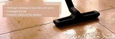 tile and grout cleaning in melbourne paul s cleaning services