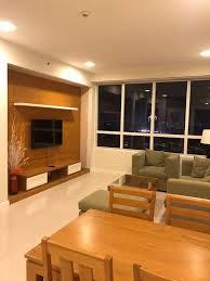 chambre meubl馥 bordeaux location chambre meubl馥 60 images chambre meublee a louer 28