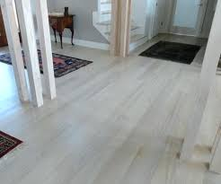Golv Ikea Flooring Floor For Sale Tundra Cost Laminate Innovative Grey