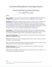 Introduction Letter Format For Bank Account Opening Sample Of