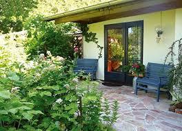 ferienhaus bungalow 2 3 pers in warnemünde mecklenburgische ostseeküste für 3 personen deutschland