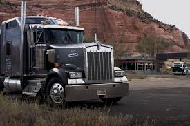 100 Big Bad Trucks Trucking Ass American Rigs Pinterest Rigs And Rig