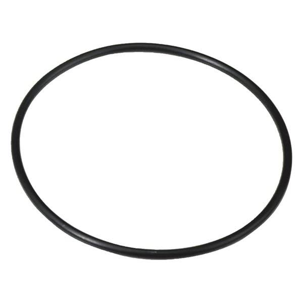 Culligan HD-950 Replacement O-Ring - 1""
