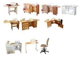 sewing furniture for sale in st louis mo sewing cabinets