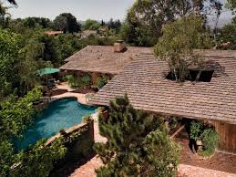 Boral Roof Tiles Suppliers by Roofing 07 Monier Amazing Boral Roofing Flat Profile Concrete
