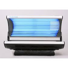 Sunquest Tanning Beds by Wolff Systems Solar Storm 220v 24 Lamp Tanning Bed Free Shipping