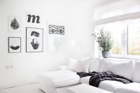 aufgeräumt oh what a room