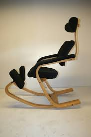 Gravity Balans Chair Cena by 10 Best Chairs Images On Pinterest Kneeling Chair Office Chairs