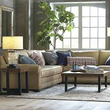Pottery Barn Turner Sleeper Sofa by Sectional L Shaped Sofa For Sale In Lahore Turner Square Arm