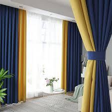 rabatt luxus schlafzimmer vorhänge 2021 im angebot auf de