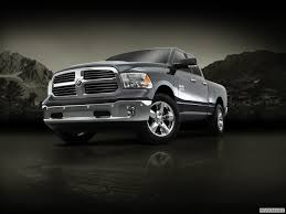 2016 RAM 1500 Dealer In San Bernardino | Moss Bros. Chrysler Dodge ...