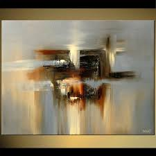abstract by osnat tzadok paintings paintings