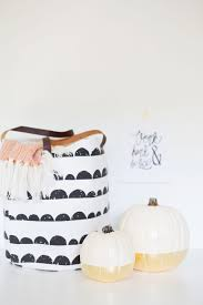Best Way To Carve A Pumpkin Lid by 43 No Carve Pumpkin Decorating Ideas