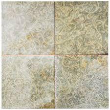 merola tile houston 17 3 4 in x 17 3 4 in ceramic floor