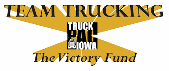 Iowa Motor Truck Association First Female Driver Of The Year Baltimore Sun Ayd Transport Iowa Motor Truck Association Food Hubs Prince Georges County Md Ost Trucking Inc Cargo Freight Company Maryland Curriculum Vitae Glen F Reuschling Actar 1318 Crash Scene Ross Contracting Mt Airy 21771 Mount How Trouble Trucks Carry On From Old Number 13 To Big Bill 1 And Governor Hogan Attends Mm Flickr Regional Associations Nfta