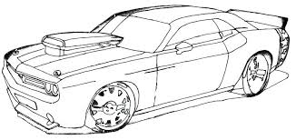 Full Image For Free Printable Coloring Pages Cars 2 Sports Car