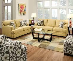 Big Lots Pet Furniture Covers by Big Lots Futon Sofa Bed Sets Cushions 8492 Gallery Rosiesultan Com