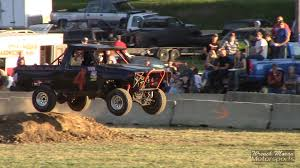 1985 Ford Bronco Tough Truck Race - YouTube Car Crashcar Accident Posts Page 11 Powernation Blog The Worlds Best Photos By Tuff Truck Challenge Flickr Hive Mind Racetested 2017 F150 Raptor Is Definitely Ford Tough Trucks Perform At Their In The Worst Case Scenario Rc Adventures Ttc 2013 Tank Trap 4x4 Competion Macarthur District 4wd Club Finishes Desert Race Medium Duty Work Redneck Tough Truck Racing Speed Society Modified Monsters Download 2003 Simulation Game Youtube Racing Clarion County Fair Redbank Valley Municipal