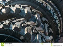 Car Tyre Or Rubber Tire Wheels For Trucks Stock Image - Image Of ... Havok Wheels For Trucks Pinterest Truck Wheels Car Black Truck Rims And Tires Explore Classy Rims For Trucks Within Chrome Alloy Lebdcom New 2015 Fuel Offroad Racing Dually Deep Lip Selecting Installing Big Tires Measurements 8lug Custom And Suvs Remarkable 2016 Chicago World Of All Photo Gallery Hot Rod Network Nburgring Wheelstsw Pertaing To Lewisville Autoplex Lifted View Completed Builds Amazoncom 20x85 Fit Ford Suvs Expedition Savage D565 Matte Milled