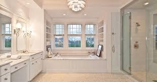 ideal fluorescent light bulbs type scheduleaplane interior
