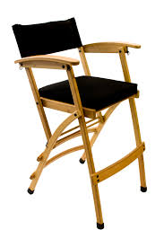 Totally Bamboo Folding Director Chair With Cushion & Reviews | Wayfair Amazoncom Easy Directors Chair Canvas Tall Seat Black Wood Folding Wooden Garden Fniture Out China Factory Good Quality Lweight Director Vintage Chairs With Mercury Outboard Acacia Natural Kitchen Zccdyy Solid High Charles Bentley Fsc Pair Of Foldable Buydirect4u Aland Departments Diy At Bq Stock Photo Picture And Royalty Bar Stools A With Frame For Rent