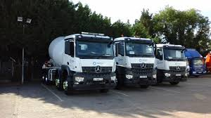 FMC Fleettrak Ltd - Fleet Management & Telematics - FMC FLEETTRAK ... Buy2ship Trucks For Sale Online Ctosemitrailtippmixers 1990 Spartan Pumper Fire Truck T239 Indy 2018 1960 Ford F100 Trucks And Classic Fords F150 Truck Franchise Alone Is Worth More Than The Whole 1986 Fmc Emergency One Youtube Cool Lifted Jacked Up Modified Rocky Ridge Fwc Inc Glasgowfmcfeaturedimage Johnston Sweepers Global 1989 Used Details 1984 Chevrolet Link Belt Mechanical Boom Crane 82 Ton Bahjat Ghala Matheny Motors In Parkersburg A Charleston Morgantown Wv Gmc