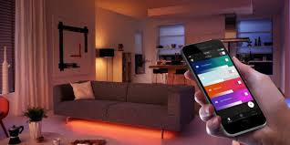 the best smart lights for your home