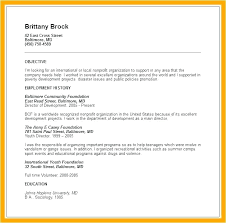 Volunteer Resume Template Soup Kitchen Picture Church Sample Work