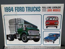 1964 Ford Trucks: Full Line Catalog | Brochures And Catalogs | HobbyDB Page16jpg Fleetpride Home Page Heavy Duty Truck And Trailer Parts New Tow Trucks Catalog Worldwide Equipment Sales Llc Is The Chevrolet 454 Ss Muscle Pioneer Is Your Cheap Forgotten Accsories Utv Implements Battle Armor Designs Pdf Catalogue Download For Isuzu Body Asone Auto Ictrucks H 2535 Linde Material Handling Catalogs Branding Product Wrap Moxie Sozo Garbage Truck Lego Classic Legocom Us Van V_02indd Motive Gear Announces Differential Midwest 1929 1957 Chevy Cd 1955 1956