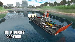 Ship Sinking Simulator Download 13 by Car Transporter Ship Simulator U2013 Android Apps On Google Play