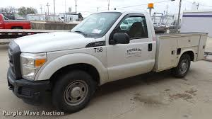 2011 Ford F250 Super Duty Utility Bed Pickup Truck | Item DC... Used Cars For Sale Birmingham Al 35233 Worktrux 3000 Series Alinum Truck Beds Hillsboro Trailers And Truckbeds Bradford Built Flatbed Work Bed 1 For Your Service Utility Crane Needs Norstar Sd Bed Sold2013 Chevrolet Silverado 2500 Hd Extended Cab 4x4 Reading New Chevy Trucks In North Charleston Crews Replace Your Chevy Ford Dodge Truck Bed With A Gigantic Tool Box Equipment Work Racks Boxes Storage Corning Ca Ford Dealer Of Commercial Fleet Halsey Oregon Diamond K Sales