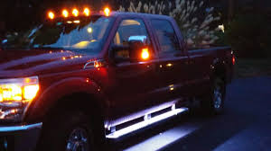 Image Result For Dodge Ram Running Board Lights | Dually Accessories ... Diy Auto Spray Paint Running Boards How To Home Pating Video Youtube 200408 Board Area Premium Led Light Kit F150ledscom Truck Hdware Nerfboard Westin Nerf Bars And Specialties Ici Archives Car Step For Pickup Trucks Sharptruckcom Quality Amp Research Powerstep Gallery In Connecticut Attention Detail Retractable Mobile Living And Trident Stboard Board Transition 1953 Chevy Project Pinterest
