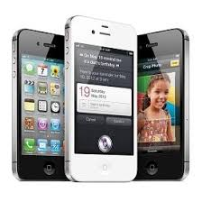 Sprint Verizon Will Unlock iPhone 4S for International Calling