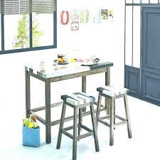 table de cuisine alinea alinea table de cuisine table cuisine table bar cuisine table bar