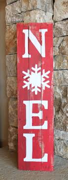Best 25+ Reclaimed Wood Projects Ideas On Pinterest | Barn Wood ... 25 Unique Barn Wood Crafts Ideas On Pinterest Old Signs Welcome Normal Acvities Peter Pan Rustic Barn Sign Best Reclaimed Fireplace Wood Pallet Jewelry Holder Diy Custom Rustic Upper Cabinet Wtin Doors Boys Train Bedroom Kids Boys Decorating With Shutters Shutter Crafts Diy An Old Pulley Some Barb Wire And There You Have Projects Interesting Projects Also Work Kitchen