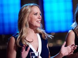 Halloween Wars Judges Season 5 by A Star Returns Melissa Previews Sunday U0027s New Episode As A Guest