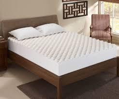 How to choose the best memory foam mattress BlogBeen