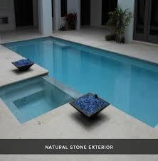 miami travertine travertine tiles and travertine pavers