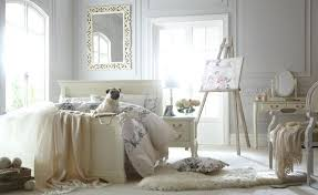 vintage pastel bedroom – betweenthepagesub