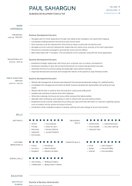 Business Development - Resume Samples & Templates | VisualCV Thrive Rumes Business Development Manager Sales Oil Gas Project Management In Resume New 73 Cool Photos Of Samples Executive Prime 95 Representative Creative Cv Example Uk Examples By Real People Development Executive Strategy Velvet Jobs Sample Intertional Johnson Intertional Rumes Holaklonec Information
