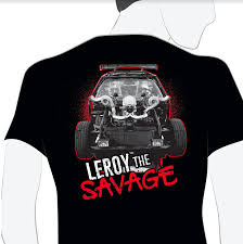 """Leroy The SAVAGE"""" Official T-Shirt – The Official Website Of Cleetus ... Monster Truck El Toro Loco Kids Tshirt For Sale By Paul Ward Jam Bad To The Bone Gray Tshirt Tvs Toy Box For Cash Vtg 80s All American Monster Truck Soft Thin T Shirt Vintage Tshirt Patriot Jeep Skyjacker Suspeions Aj And Machines Shirt Blaze High Roller Shirts Jackets Hobbydb Kyle Busch Inrstate Batteries Amazoncom Mud Pie Baby Boys Blue Small18 Toddlers Infants Youth Willys Jeep Military Nostalgia Ww2 Dday Historical Vehicle This Kid Needs A Car Gift"""